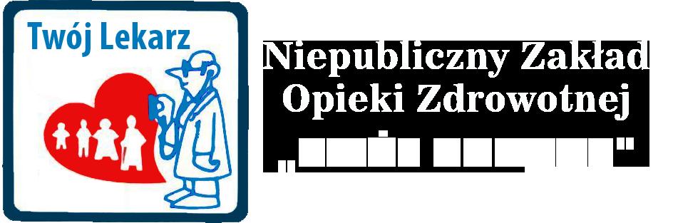 twojlekarz-raciborz.com.pl